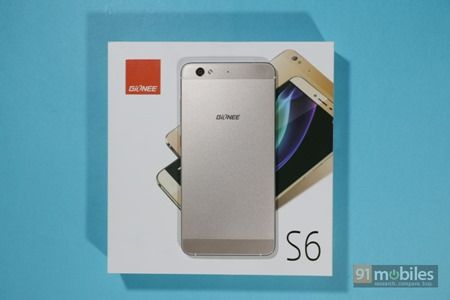 Gionee-S6-unboxing00