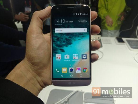 LG-G5-announced