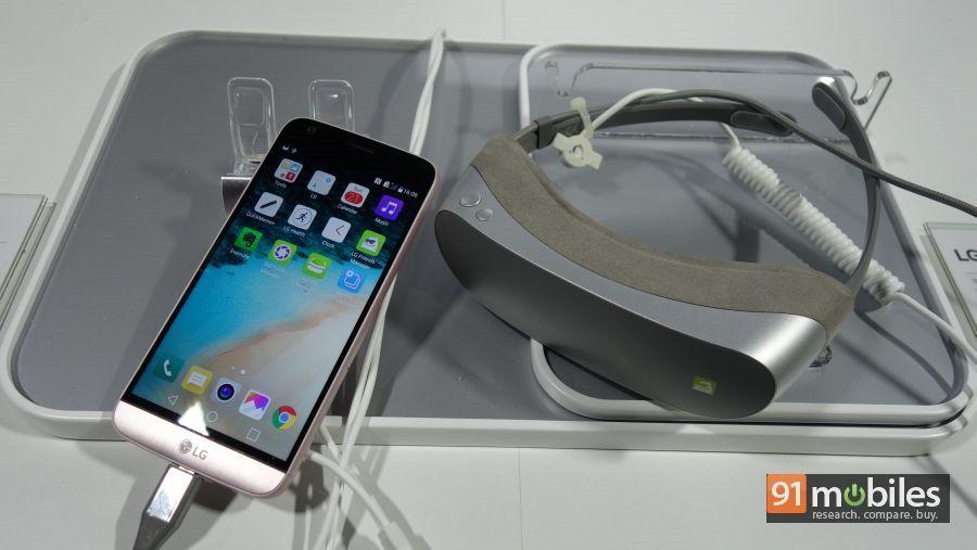LG-G5-first-impressions-113.jpg
