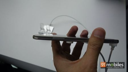 LG G5 first impressions 46
