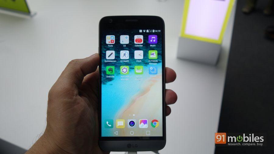 LG-G5-first-impressions-55.jpg