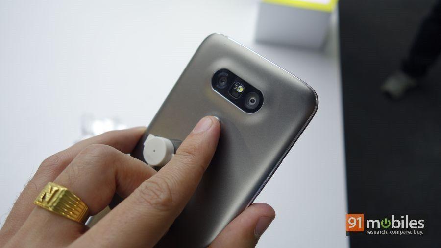 LG-G5-first-impressions-61.jpg