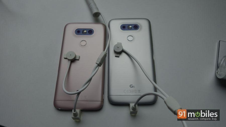 LG-G5-first-impressions-76.jpg