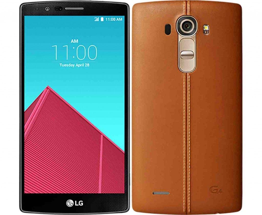 LG-G5-vs-G4-02