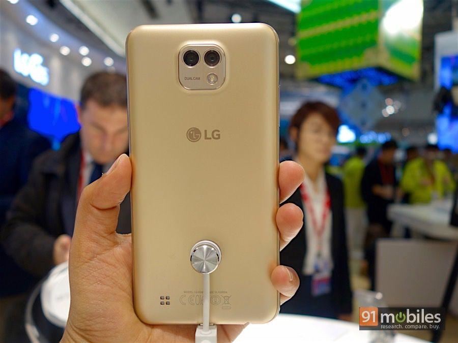 LG X Cam_2