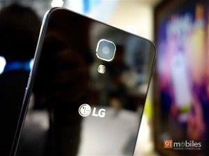 LG X Screen_10