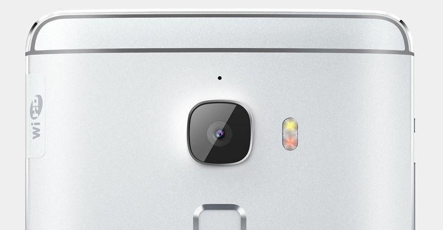 Le Max Camera
