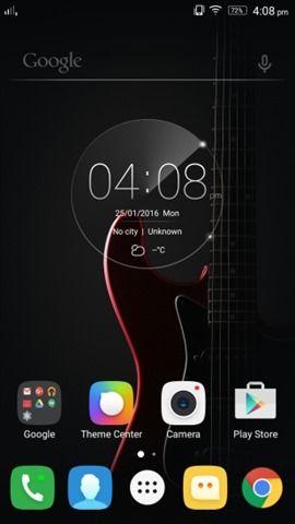 Lenovo-K4-Note-screens-38