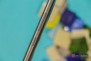 Lenovo-Vibe-K4-Note-10
