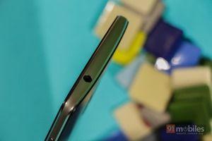 Lenovo-Vibe-K4-Note-13