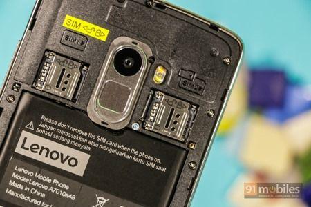 Lenovo-Vibe-K4-Note-25