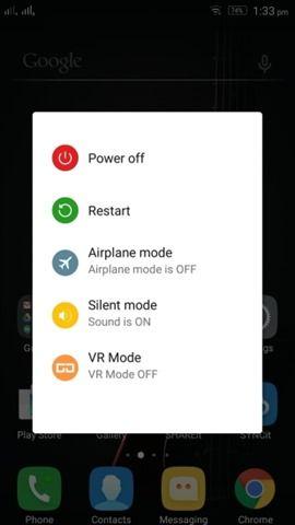 Lenovo-Vibe-K4-Note-screen-60