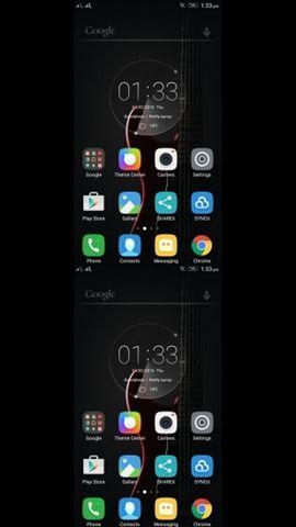 Lenovo-Vibe-K4-Note-screen-61