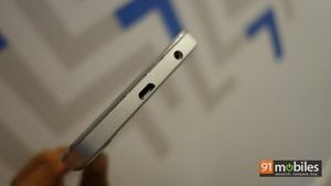 Lenovo Vibe K5 and K5 Plus first impressions 07