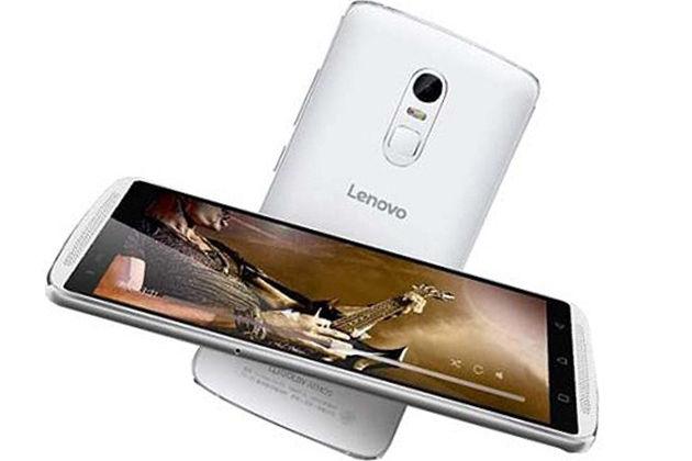 Lenovo Vibe X3 (Rs 19,999)