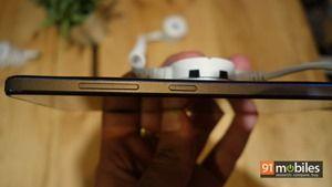 Microsoft Lumia 650 first impressions 06