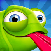 Pull My Tongue_icon