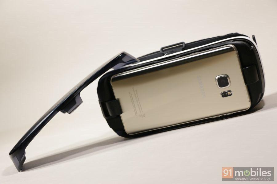 Samsung-Galaxy-Gear-VR-03.jpg