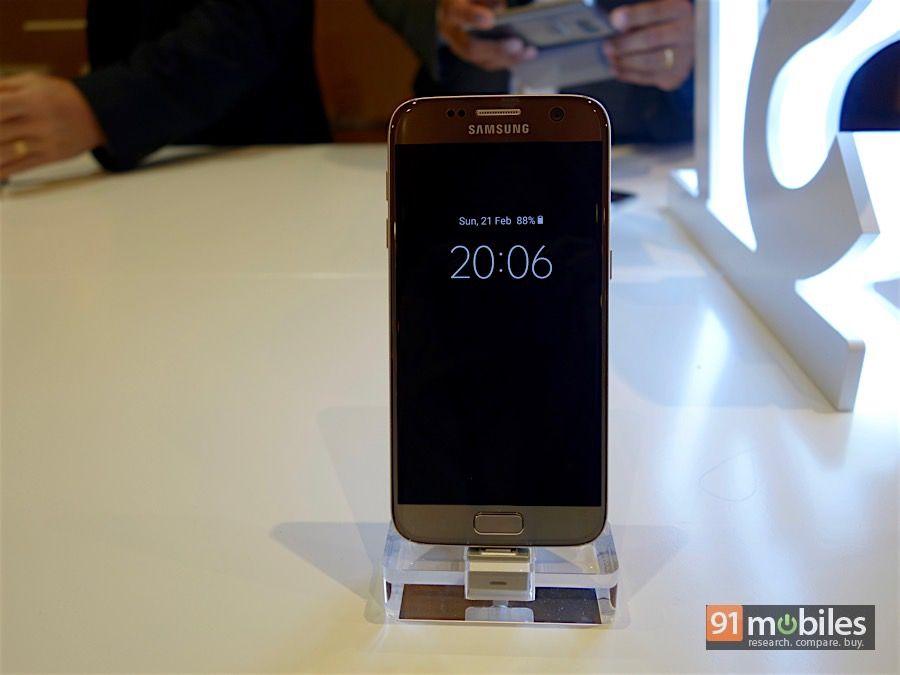 Samsung Galaxy S7_1