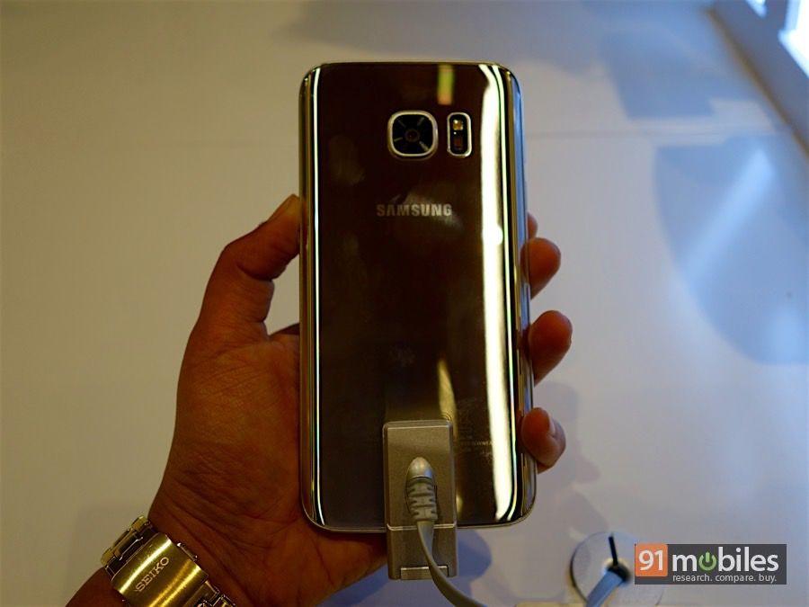 Samsung Galaxy S7_11