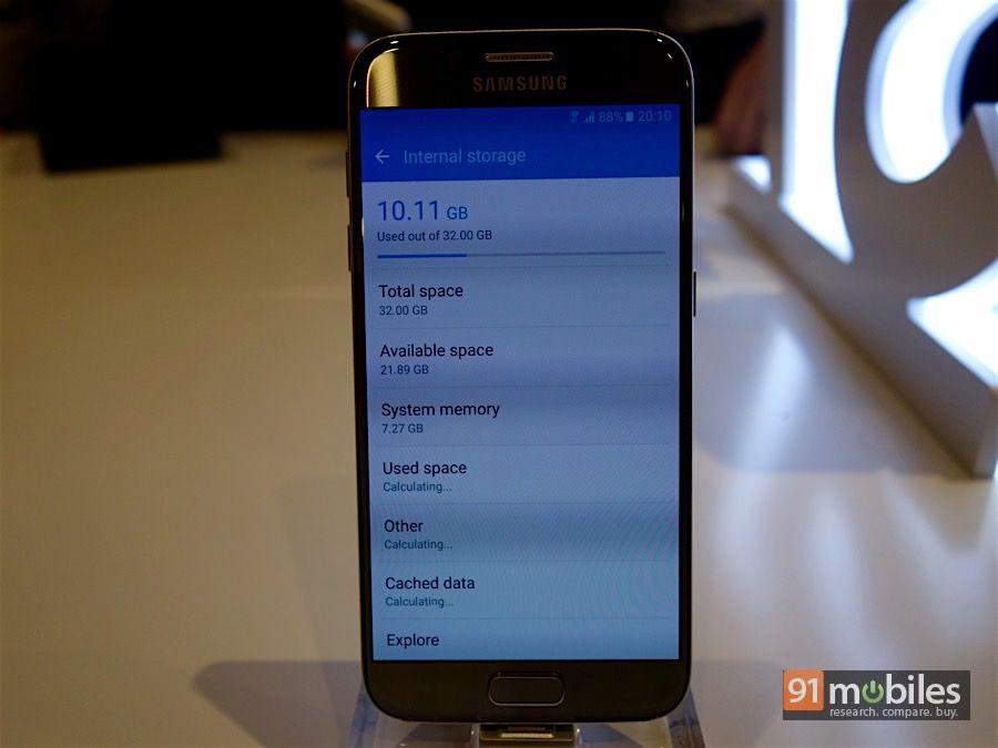Samsung Galaxy S7_12