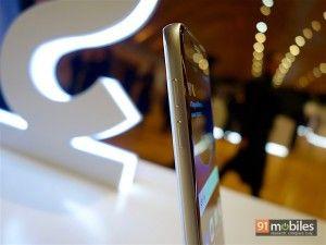 Samsung Galaxy S7_6