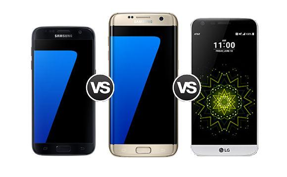 SamsungGalaxyS7_S7edge_LG_G5main