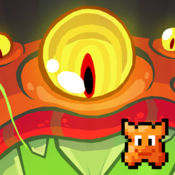 Space Grunts_icon
