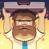 Ultimate Briefcase_icon