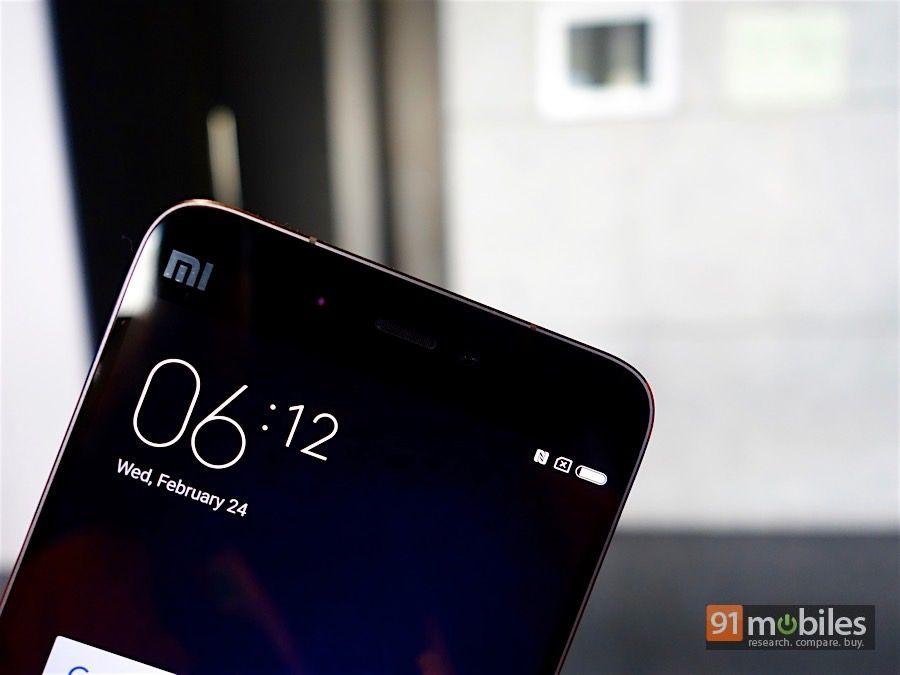 Xiaomi Mi 5 Pro_1