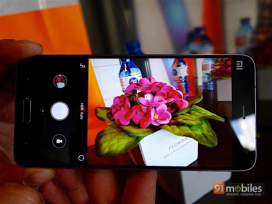 Xiaomi Mi 5 Pro_11