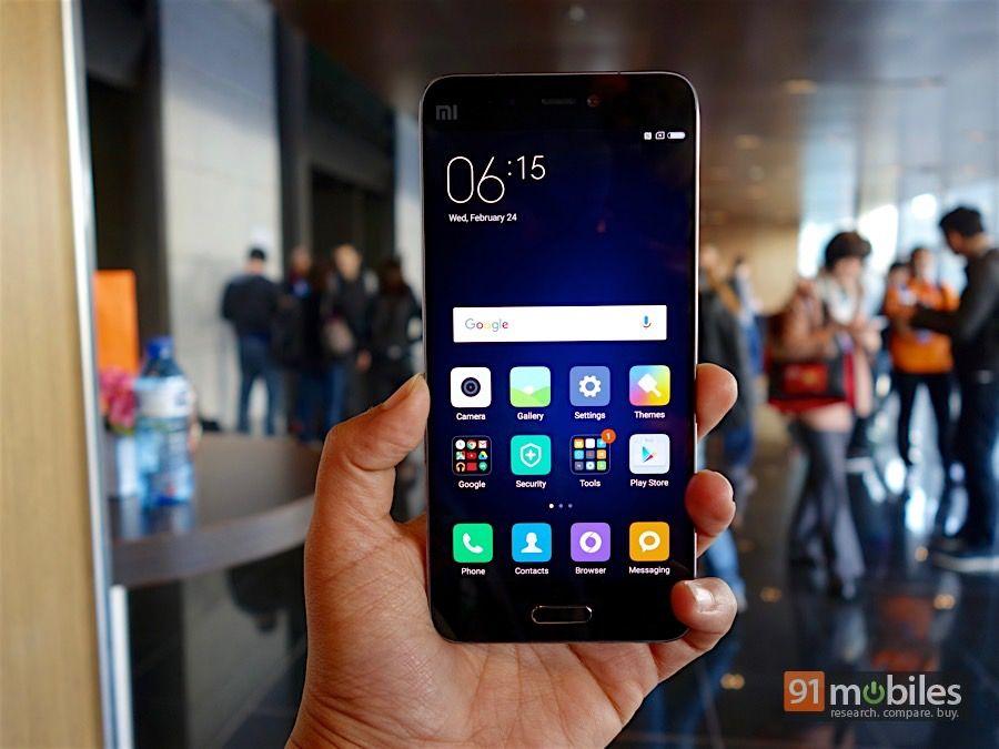 Xiaomi Mi 5 Pro_15