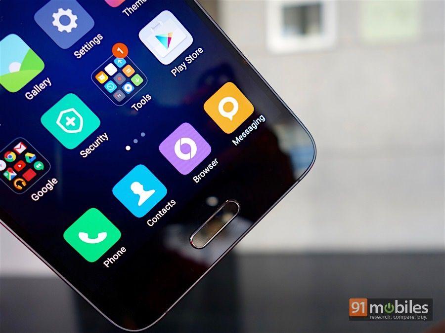 Xiaomi Mi 5 Pro_2