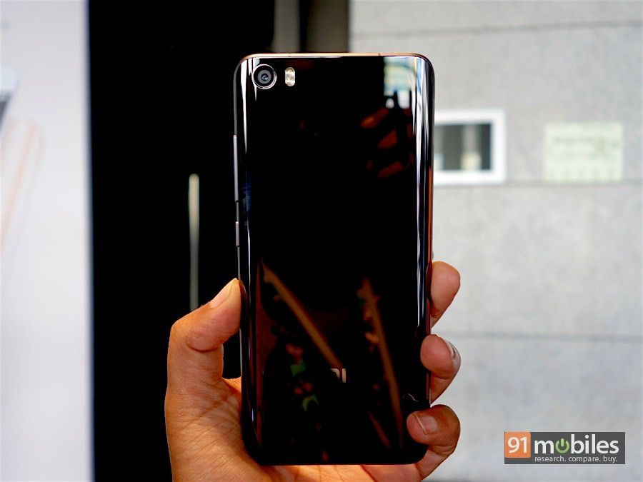 Xiaomi Mi 5 Pro_7
