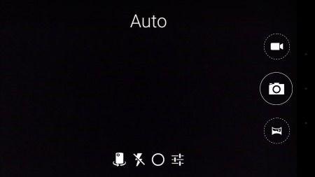 YU-Yutopia-camera-02