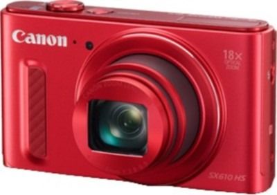 canon-powershot-sx610-hs-point-shoot-400x400-imae44pfcagzpxsk