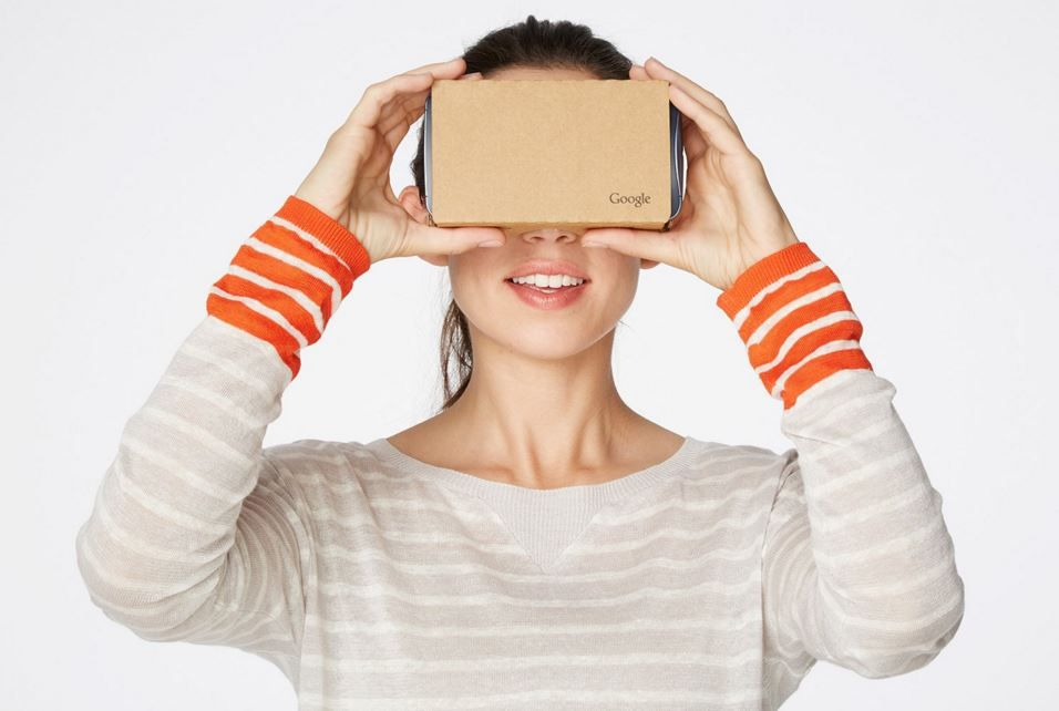 91mobiles_Guide_To_VR_Consuming_Cardboard_1