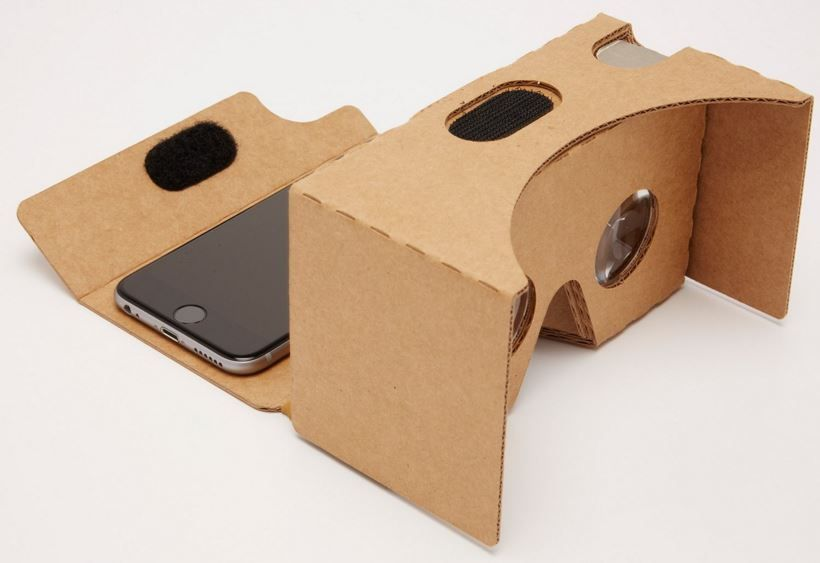 91mobiles_Guide_To_VR_Consuming_Cardboard_2