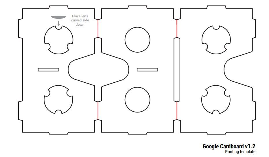 91mobiles_Guide_To_VR_Consuming_Cardboard_template