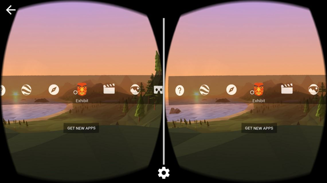 91mobiles_Guide_To_VR_Finding_Cardboard