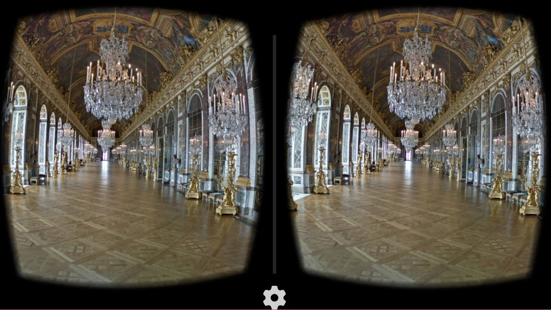 91mobiles_Guide_To_VR_Finding_Cardboard_Palace_of_Versailles