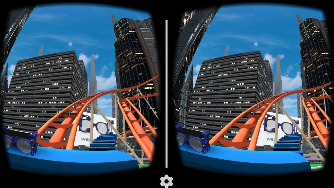 91mobiles_Guide_To_VR_Finding_Roller_Coaster_VR