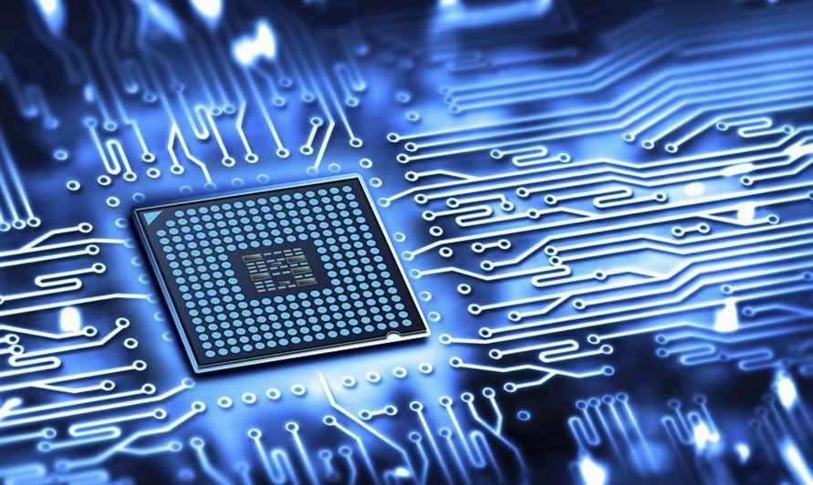91mobiles_Processor_101_cover