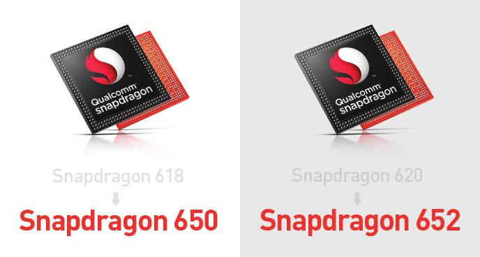 91mobiles_Snapdragon_Processors_Snapdragon_600