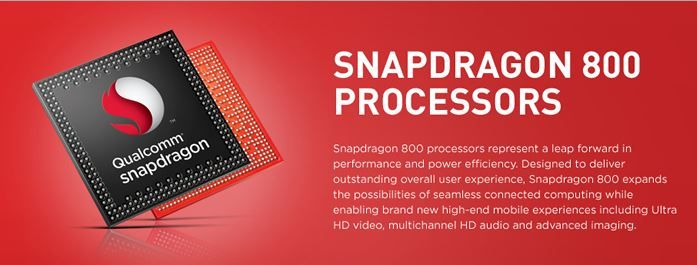 91mobiles_Snapdragon_Processors_Snapdragon_800