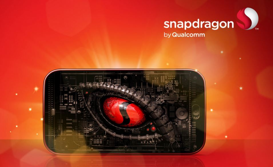 91mobiles_Snapdragon_Processors_Snapdragon_Cover_2
