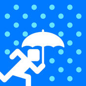 A Weather Way_icon