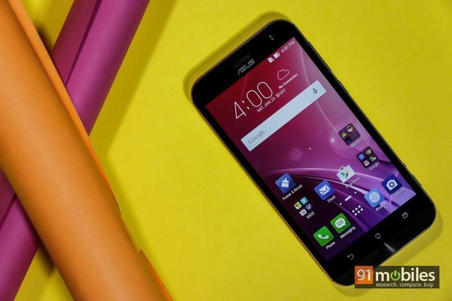 ASUS ZenFone Zoom review 03