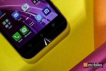ASUS ZenFone Zoom review 07