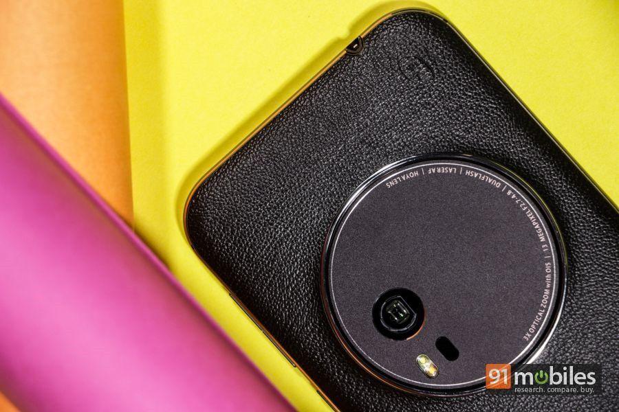 ASUS ZenFone Zoom review 15